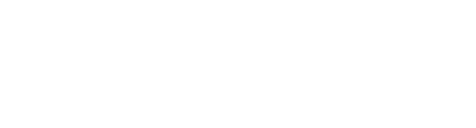 Carver Ridge Senior Living