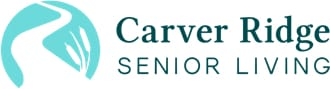 Carver Ridge Senior Living